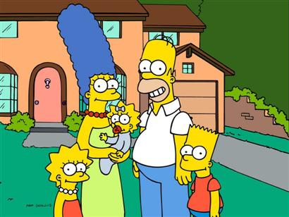 external image simpsons.jpg