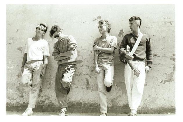 pinochet-boys-11