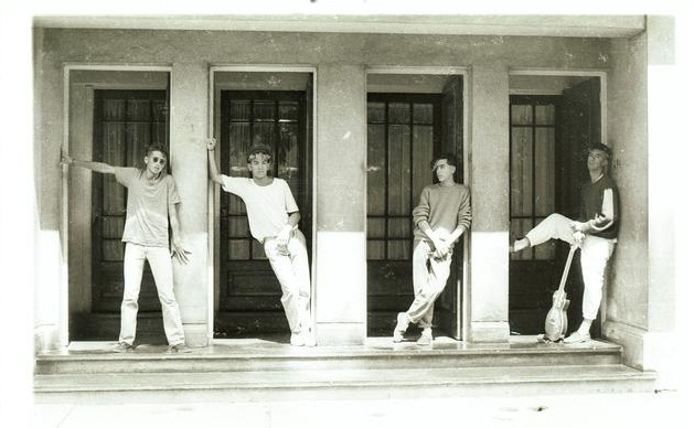 pinochet-boys-12