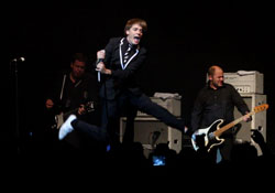 the-hives-portada1.jpg