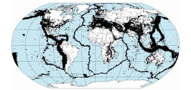 mapa_terremotos