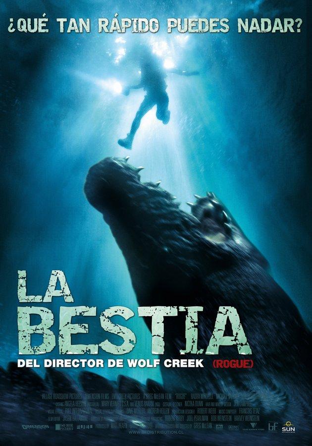 la-bestia-poster-01