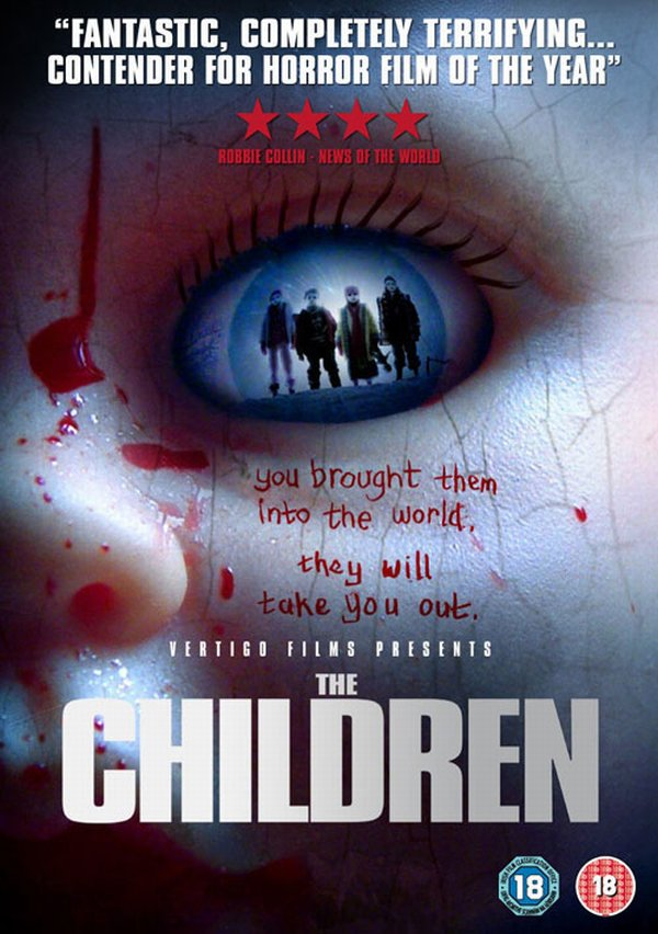 the-children-01