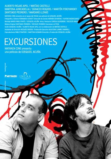 Afiche_Excursiones