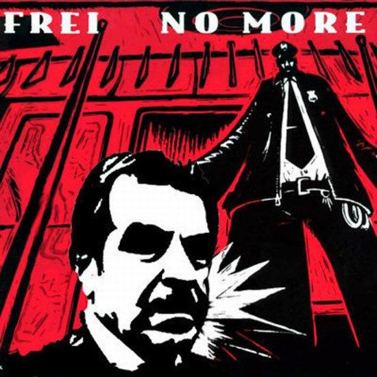 frei-no-more-01