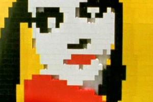 the-white-stripes-lego