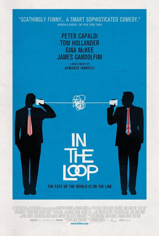 in-the-loop-00