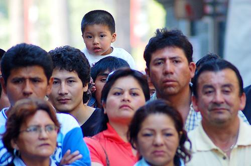 peruanos-01