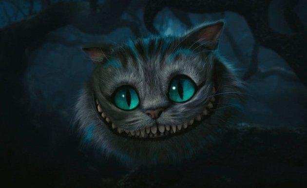 alice-cat-01