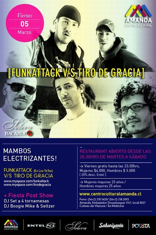 FunkAttack-vs-JuanSativo