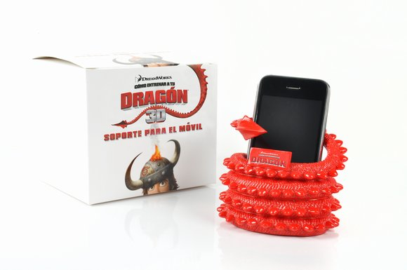 dragon-merchandising-01