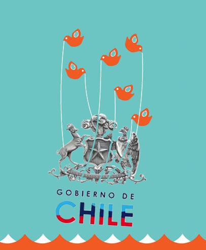 gob_chile