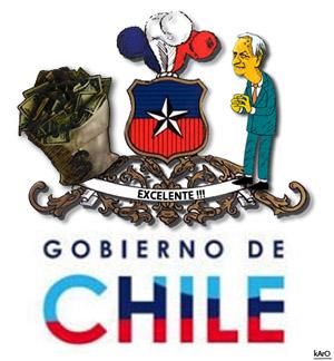 logo-chile