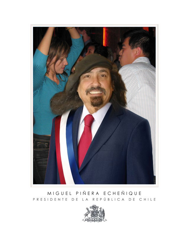 miguel_pinera_presi