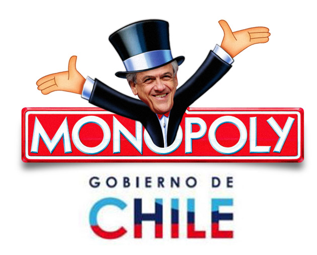 monopoly-chile