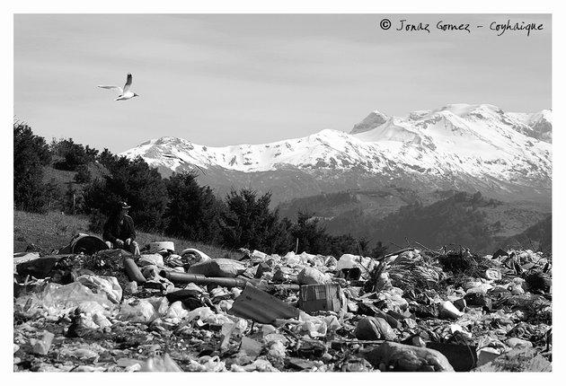 coyhaique-03