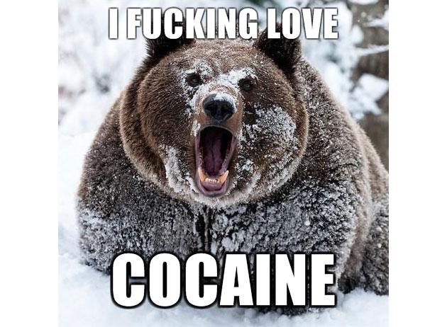 cocaina-630