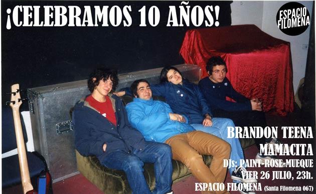 brandon-630
