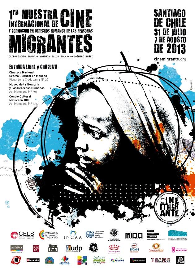migrante-02