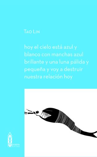 cielo-azul-01