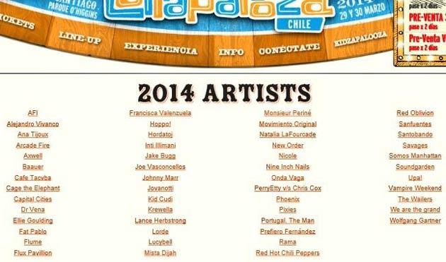 lollapalloza-2014