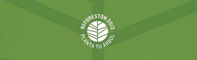 reforeston-01