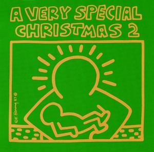 Boyz-II-Men-The-Birth-of-Christ