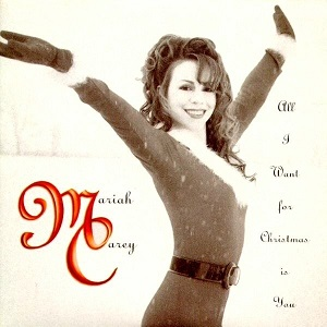Mariah Carey-all-I -want-for-christmas-is-you
