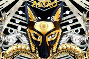 astro-630