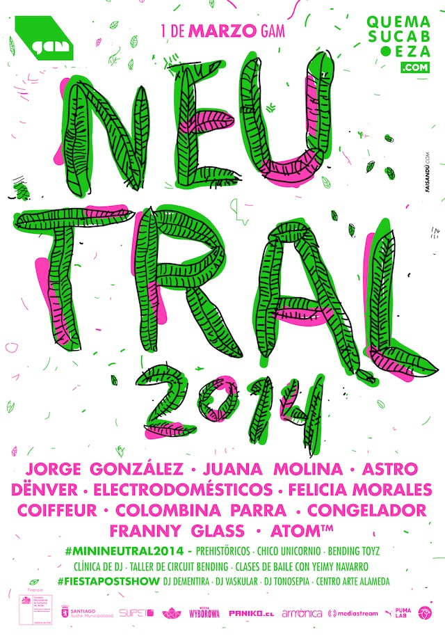 Neutral2014-OK