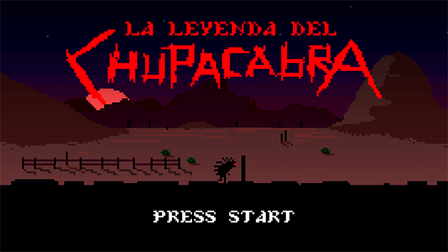 chupacabra-630