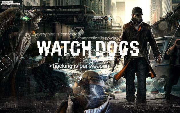 watchdogs-630