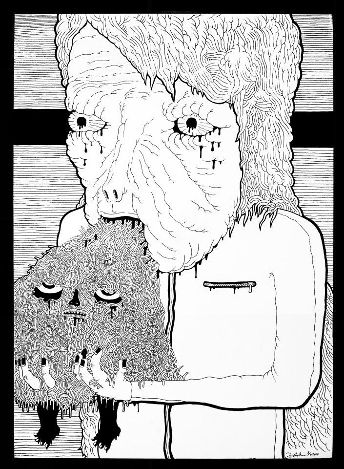 hannesjohannes-2