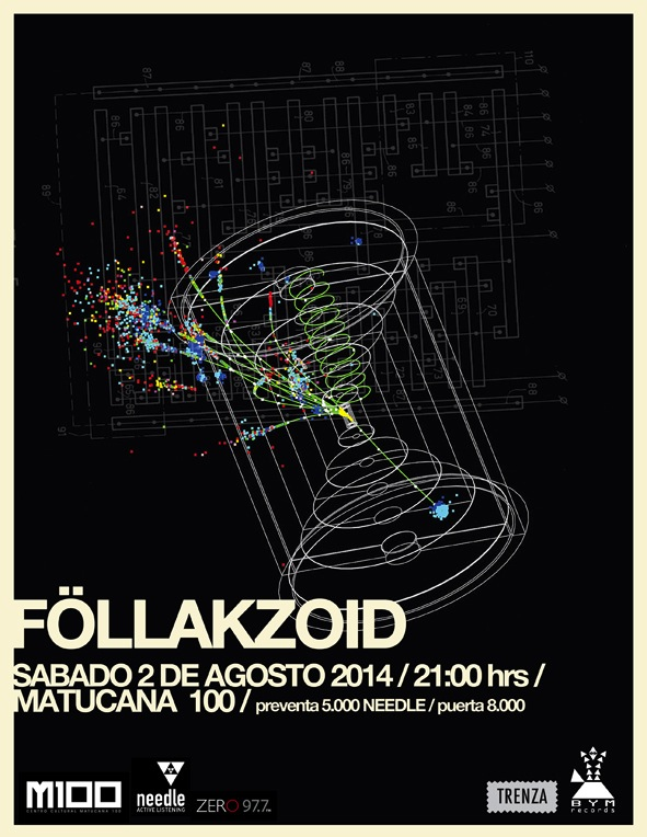 Follakzoid_Baja