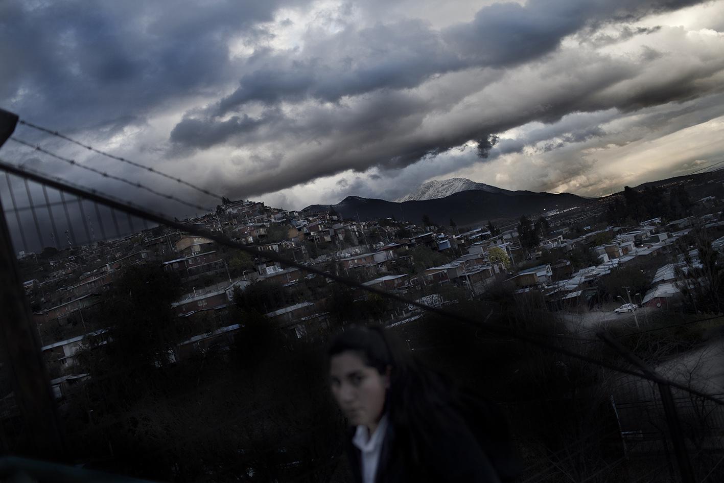 alejandro_olivares-living_periferia-1