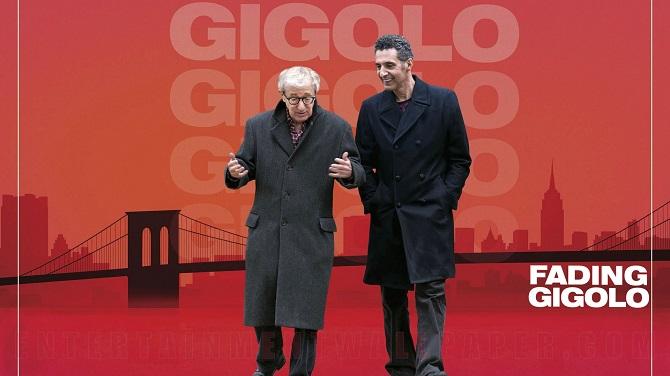 gigolo-01