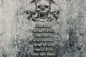 portada-We-rock-BAJA-666x1024