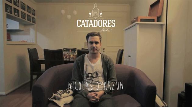 Catadores-Mistral---Nicolas-Oyarzun