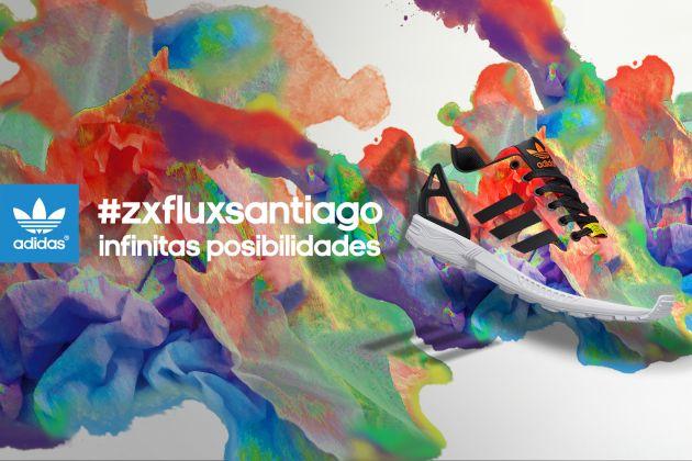 adidas-zx-flux
