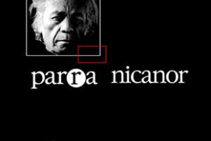 parra-web_antiweb-portada