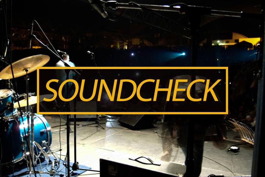 soundcheck-grande