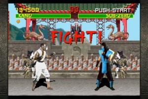 Mortal.Kombat.Arcade.Kollection.wwww.juegosparawindows.com-1