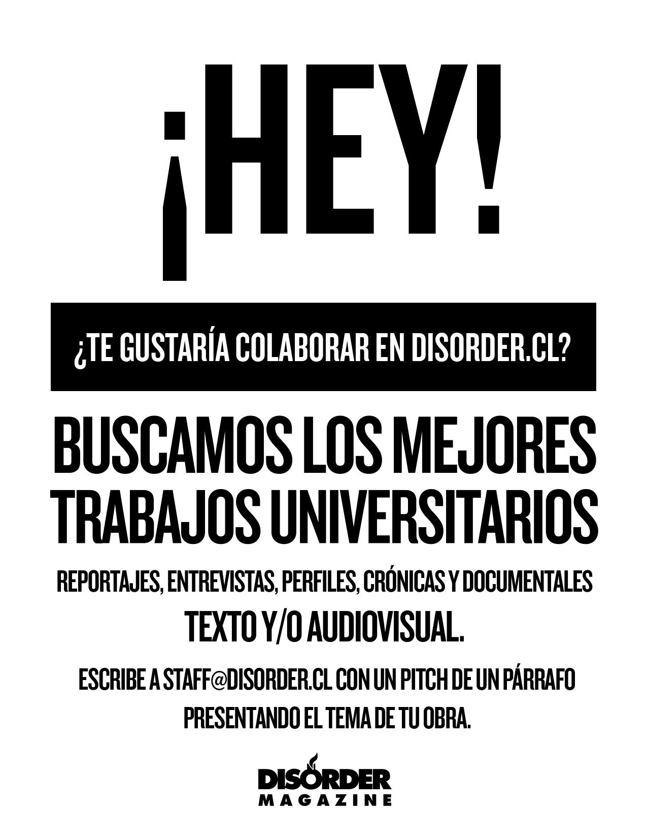 Afiche-Convocatoria-2015