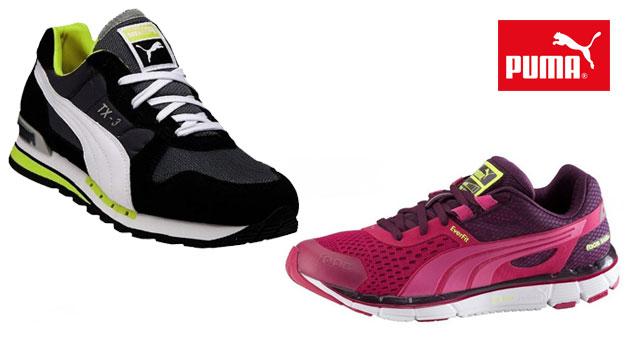 nuevos modelos de tenis puma 2015