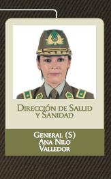 generalananilo