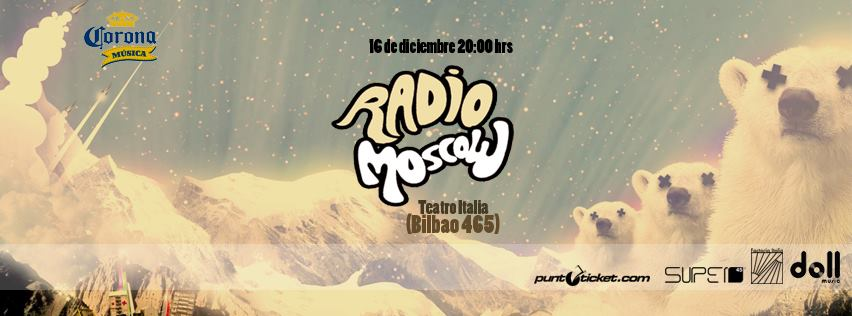 radiopost