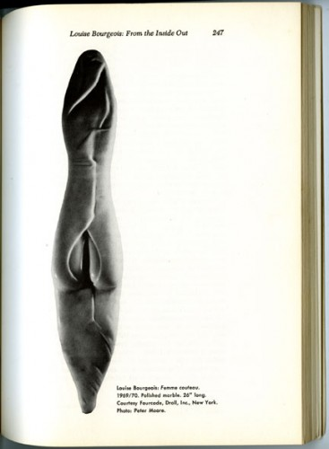 Femme-Couteau-Lippard-367x500