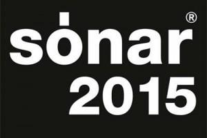 sonar2015