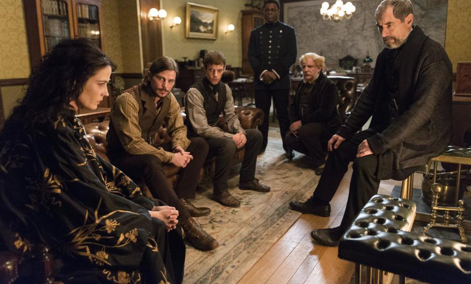 penny-dreadful-temporada-2-episodio-4-evil
