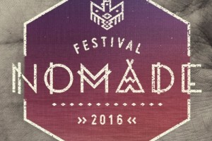 nómade